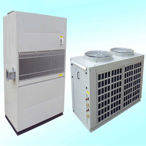 Central Air Conditioning Companies in Delhi NCR
